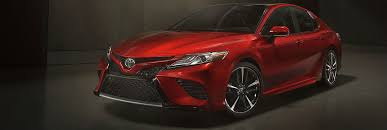 2018 toyota 86 interior. perfect 2018 2018 toyota camry exterior and interior color options and toyota 86 f