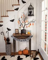 halloween home decoration ideas just imagine daily dose of