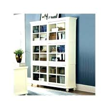 door bookshelves white bookshelf with doors bookcase glass bookshelves door bookcases and shelves wooden book cabinet