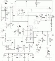74 cj5 wiring diagram five forces model of competition adorable led light bar wiring harness autozone 74 cj5 wiring diagram five forces model of competition adorable led light bar harness autozone