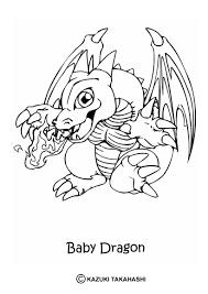 Dessins Coloriage Dessin Anime Dragon Imprimer Voir Le Ball Gt