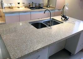 prefab quartz countertops cost granite