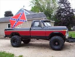 10 Vehicle Modifications That Tell The Whole World You're A Redneck