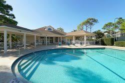 Siesta Vacation Rentals Vacation Rentals