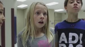 <b>Une nuit à</b> l'école - YouTube