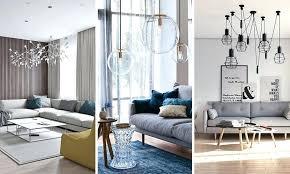 living room pendant living room nice living room pendant lighting and ideas where to use lights