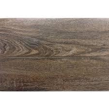 gbi tile stone inc madeira oak wood look ceramic floor tile mon
