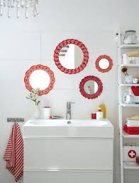 Creative diy bathroom ideas budget Bath Diy Bathroom Decorating Chic Bathroom Decor Ideas Bathroom Decor On Budget Cute Wall Mirrors Idea Home And Bathroom Diy Bathroom Decorating Chic Bathroom Decor Ideas Bathroom Decor On