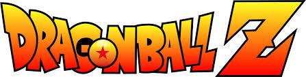 Image - DRAGONBALL Z 2 LOGO BLOG.png | Dream Logos Wiki | FANDOM ...