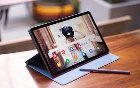 Top 5 Máy tính bảng Samsung nào tốt bán chạy nhất hiện nay