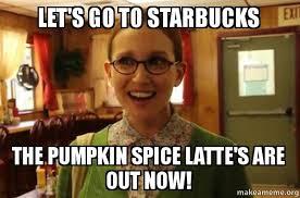 Image result for Starbucks memes