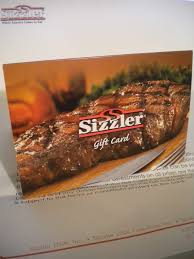sizzler seafood 6101 w centinela ave culver city ca restaurant reviews phone number yelp