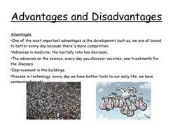 advantages of overpopulation essay  advantages of overpopulation essay