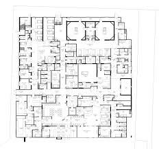 Spaceship Miniatures List Part 8Spaceship Floor Plan