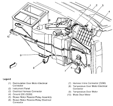 chevy tahoe radio wiring image wiring 1999 s10 radio wiring diagram 1999 discover your wiring diagram on 1995 chevy tahoe radio wiring