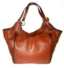 frye madison cement leather cross shoulder bag db810 for
