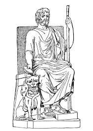 Small Picture 60 best images on Pinterest Greek mythology Ancient