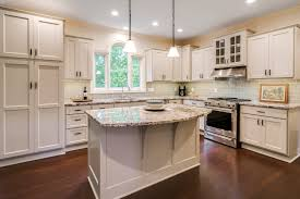 Kitchen Remodeling Columbus Ohio Columbus Ohios Award Winning Design Build Remodeling Specialists
