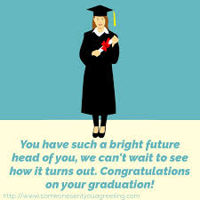 Congratulations For Graduation Graduation Wishes And Congratulations 60 Amazing Examples