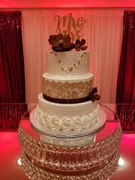 Customizing In Quinceanera And Wedding Cakes Yelp