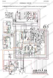 bobcat 753 wiring diagram manual bobcat image new holland ls160 wiring diagram wiring diagram and schematic on bobcat 753 wiring diagram manual
