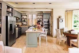 9 x 7 l shaped kitchen designs layouts