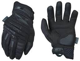 Mechanix M Pact Size Chart Mechanix Wear M Pact 2 Covert Tactical Gloves Xxx Large Black