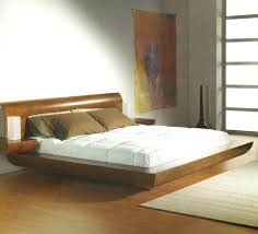 low profile bed frame – shenmeth.org