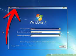 How To Emulate Windows On A Mac 13 Steps With Pictures