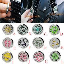 Detail Feedback Questions about <b>Car seat cover</b> Car <b>Auto</b> Seat ...