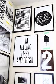 free printables for your walls black and white free printables best free prints for
