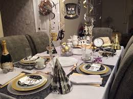 Gallery Photos of Enchant Your Home With New Year Eve Party Ideas