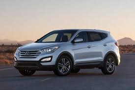 new car releases in usaHyundai New Car 7 Seater New Car Launches In India In 2015