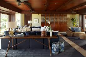 hawaii beach house beach themed furniture stores