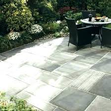 outdoor flooring ideas concrete patio floor ideas tile r porch outdoor flooring popular tiles outdoor