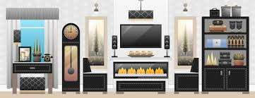 How To Make A Small Room Look Bigger How To Make A Small Room Look Bigger Pleasanton Glass Company