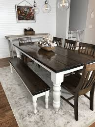 9 foot dining table. 9 Foot Dining Table Luxury Baluster Turned Leg