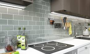 kitchen tiles design ideas. Enjoyable Design Ideas Kitchen Tiles Pictures 4 Steps For Removing Overstock Com Tips On Decor Floor Countertops Of A