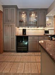 Full Size of Kitchen:kitchen Cabinets Black Appliances Black Liance Kitchen  Ideas With Liances Cabinets ...