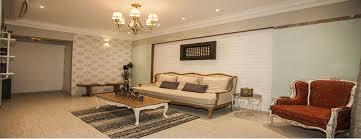 Curve Interior Best Interior Desinger Team In Jaipur