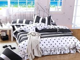 Cool Comforter Sets Sets Twin For Teen Girls Grey Or Blue Cool