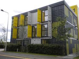 container office building. Centro Comercial Contenedores - Buscar Con Google. Container OfficeContainer Office Building