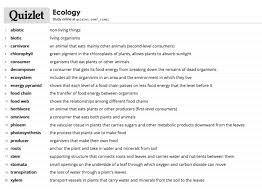 photosynthesis worksheet answers quizlet carbon dioxide transport flow chart quizlet medium