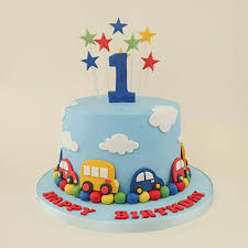 birthday cakes for boys cars. Simple For Baby Cars Cake To Birthday Cakes For Boys Cars E