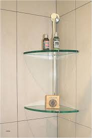 full size of wall unit awesome wall mounted corner shelf unit wall mounted corner shelf