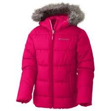 <b>Kids</b>' <b>Ski Jackets</b>