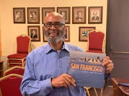 Rotary Club of South Pasadena - Thank you Charles Wiggington It's ...