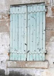 french provence lighting. 317 best french blue shutters - provence images on pinterest | windows, doors and lighting o