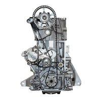 chevrolet tracker engine best engine parts for chevrolet tracker chevrolet tracker surefire engine part number 404c