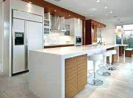kitchen countertops options for ideas awesome interior counter top low cost countertop